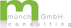 muench-consulting-gmbh-300x118